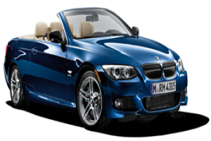 Leading Knoxville BMW Dealer Features The New 2011 335i