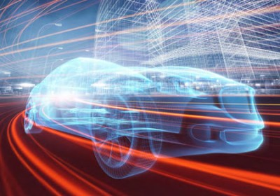 Automotive Edge Computing Consortium — General Principle and Vision