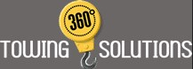 360TowingSolutions_Logo 360 Towing Solutions Now Has Its New Service Center Equipped With Latest Towing Machinery in Houston