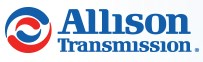 AllisonTransmission_LOGO New York City Transit Authority Places Order for Allison Electric Hybrid Equipped New Flyer Buses to Upgrade Its Fleet