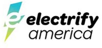 Electrify-America_Logo Electrify America Petitions for First-Ever Emoji in Support of Electric Vehicles
