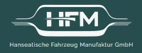 HFM_Logo HFM and Elaphe Propulsion Technologies Announce Cooperation on Pioneering Solutions for the Future of Mobility