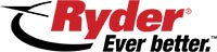 Ryder_Logo Ryder Acquires Metro Truck & Tractor Leasing, Expanding Its Fleet Management Solutions Footprint in the Baltimore Metro Area