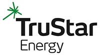 Trustar_Logo TruStar Energy Completes Its 250th CNG Fueling Station