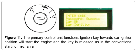 advances-in-automobile-engineering-primary-control-011 A Smart Wireless Car Ignition System for Vehicle Security