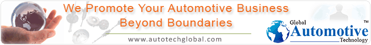 Global Automotive Technology