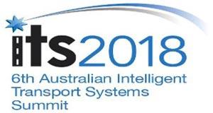 Australian Intelligent Transport Systems Summit 2018