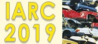 iarc2018_200x90 Global Automotive Technology — www.AutoTechGlobal.com
