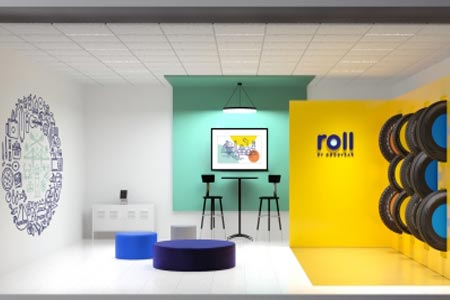 Roll_15102018 Home
