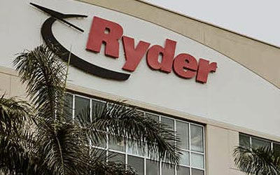 Ryder19062018 Global Automotive Technology — www.AutoTechGlobal.com