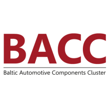 Baltic Automotive Components