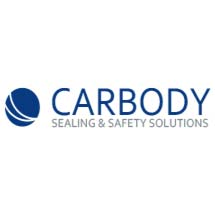 CARBODY