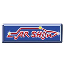 Car-Show Automotive Products Co Ltd