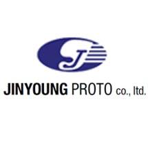 JinYong Proto Co. Ltd.