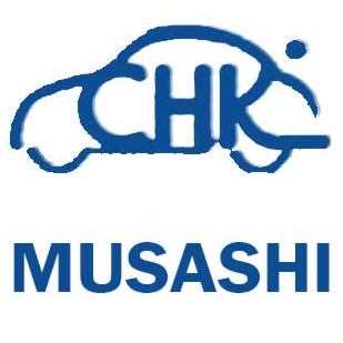MUSASHI OIL SEAL MFG. CO. LTD.