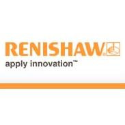 Renishaw plc