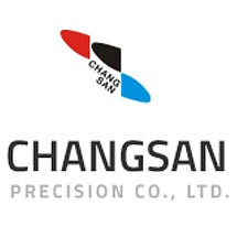 Changsan Precision Co Ltd