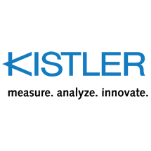 Kistler Instruments India Pvt. Ltd.