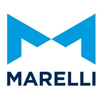 Marelli Holdings Co Ltd