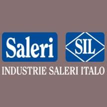 Industrie Saleri Italo S.p.A.