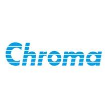 Chroma ATE Inc