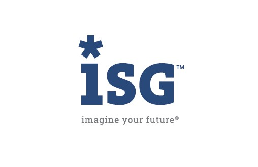 isg Industry